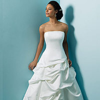 Wedding Dresses, Fashion, white, dress, Gown