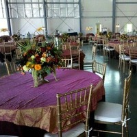 Flowers & Decor, yellow, Centerpieces, Flowers, Centerpiece, Jewel, Burgandy, Moroccan, Tones