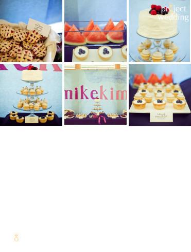 Cakes, cake, Dessert, Kathy, Chong