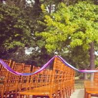 Wedding, Colorful, California, Kim mike