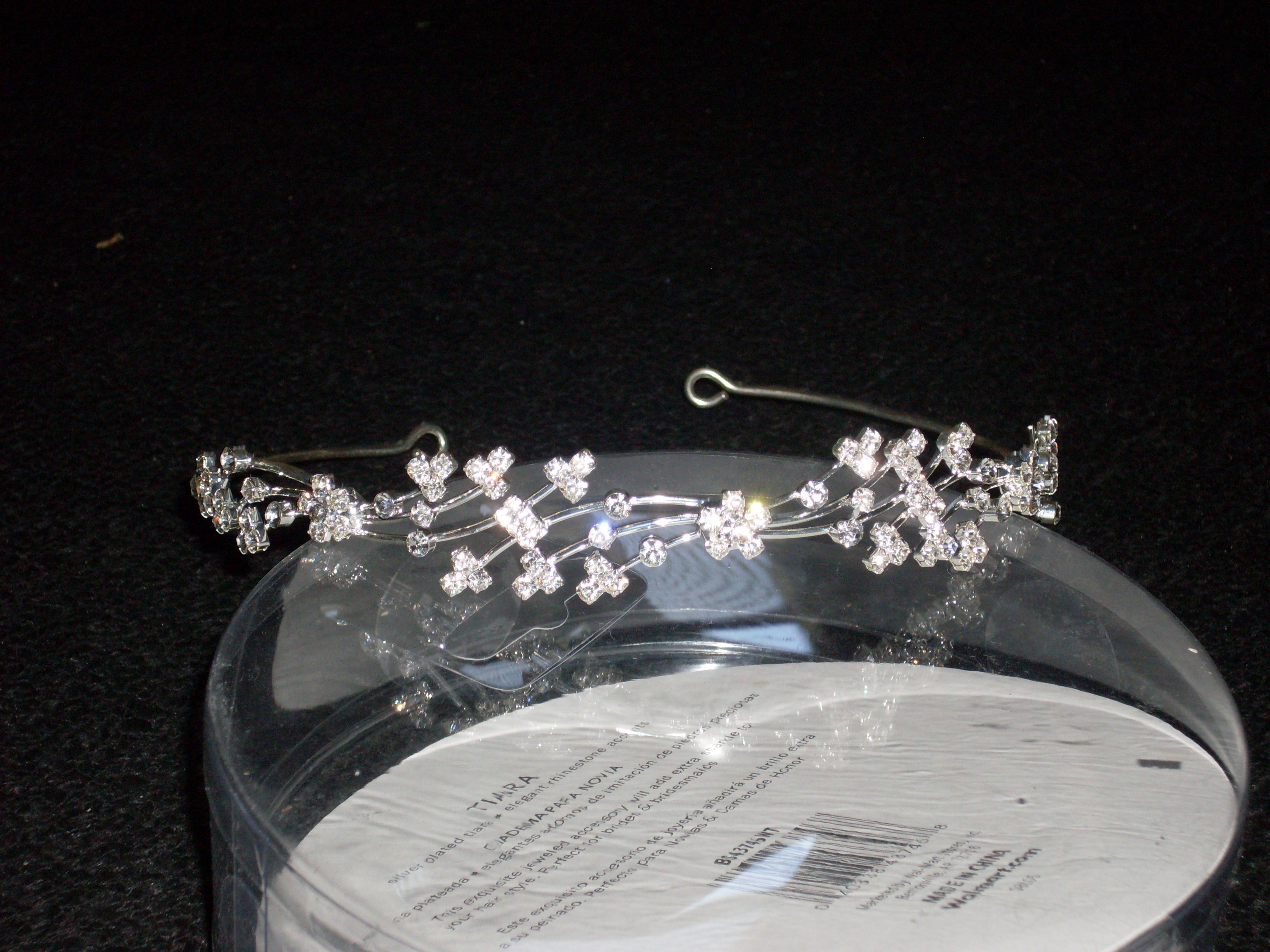 Beauty, Jewelry, silver, Tiaras, Hair, Tiara, Head piece