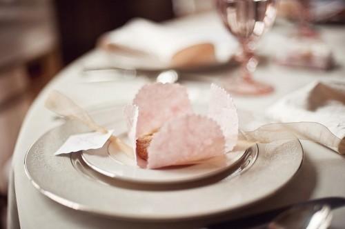 DIY, Reception, Flowers & Decor, Cakes, white, pink, cake, Candybar