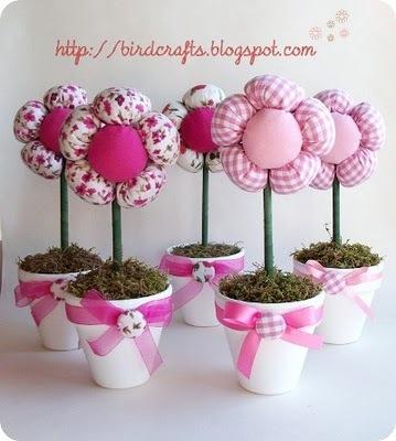 Reception, Flowers & Decor, Flowers