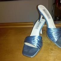 Shoes, Fashion, My