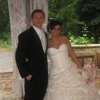 Reception, Flowers & Decor, Wedding Dresses, Fashion, white, pink, dress, Flowers, At, Happy, Our, Flower Wedding Dresses
