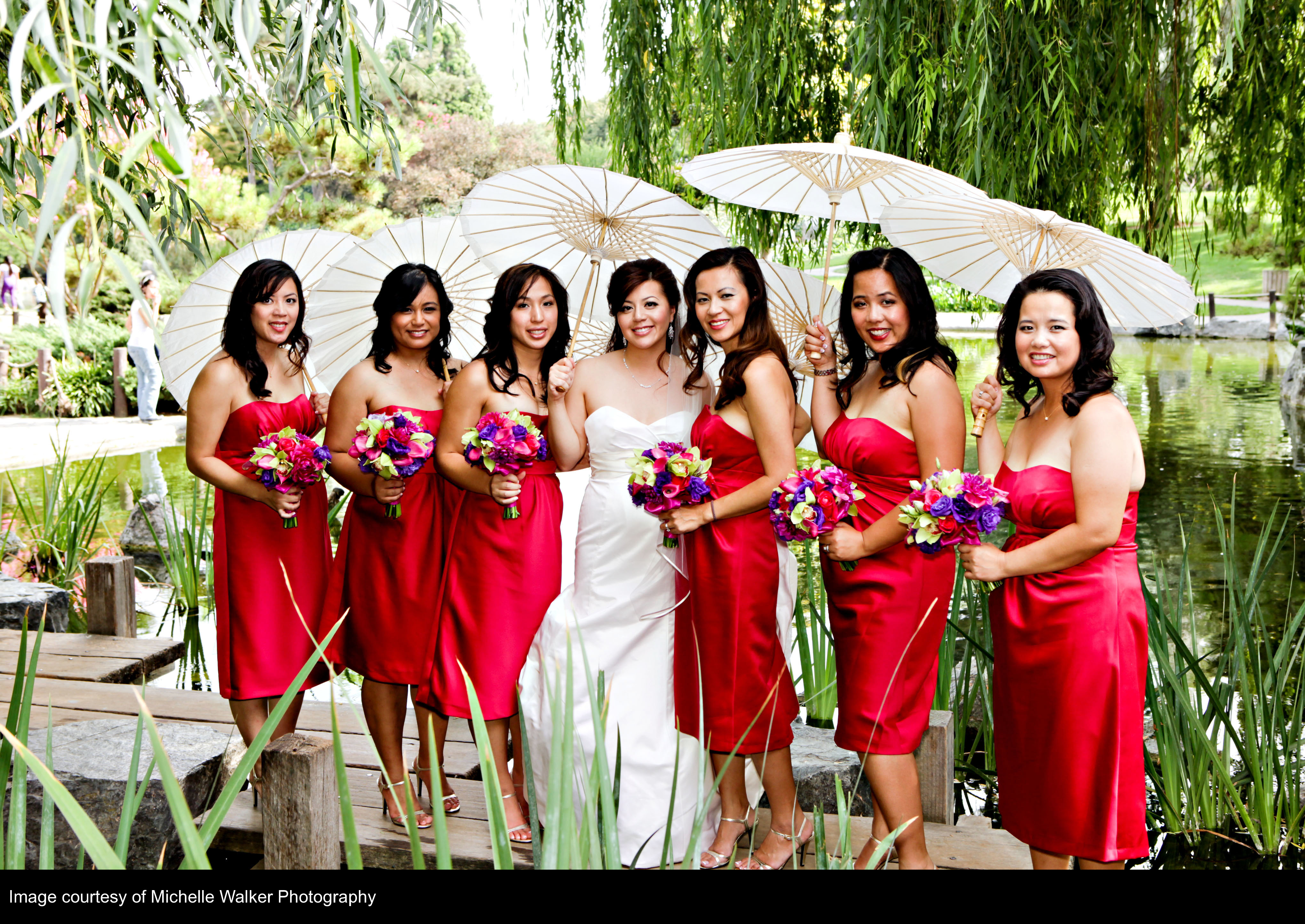 Beauty, Bridesmaids, Bridesmaids Dresses, Fashion, Makeup, Bridesmaid, Hair, Asian, Artist, Updos, Area, Bay, Hairstyles