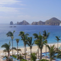 Destinations, Mexico, Location, Cabo