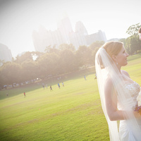 Flowers & Decor, Wedding Dresses, Fashion, white, blue, black, dress, Flowers, Flower Wedding Dresses
