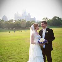 Beauty, Wedding Dresses, Fashion, white, blue, black, dress, Hair