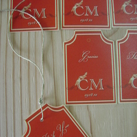 Reception, Flowers & Decor, Stationery, white, yellow, red, Escort Cards, Escort card