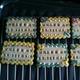 1375098280 small thumb d122f25f20484fd0cdbde32357f0bc81