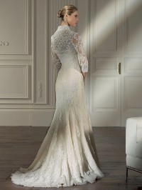 Ceremony, Flowers & Decor, Wedding Dresses, Mermaid Wedding Dresses, Lace Wedding Dresses, Vintage Wedding Dresses, Fashion, white, ivory, dress, Vintage, Mermaid, Lace, Strapless, Strapless Wedding Dresses, Trumpet, For, Pronovias, Inspiration board, San, Sale, Patrick, Nerveo