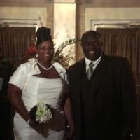 Reception, Flowers & Decor, Wedding Dresses, Fashion, white, blue, green, dress