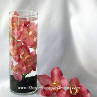 Flowers & Decor, Centerpieces, Flowers