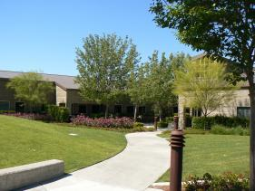 Reception, Flowers & Decor, Community center