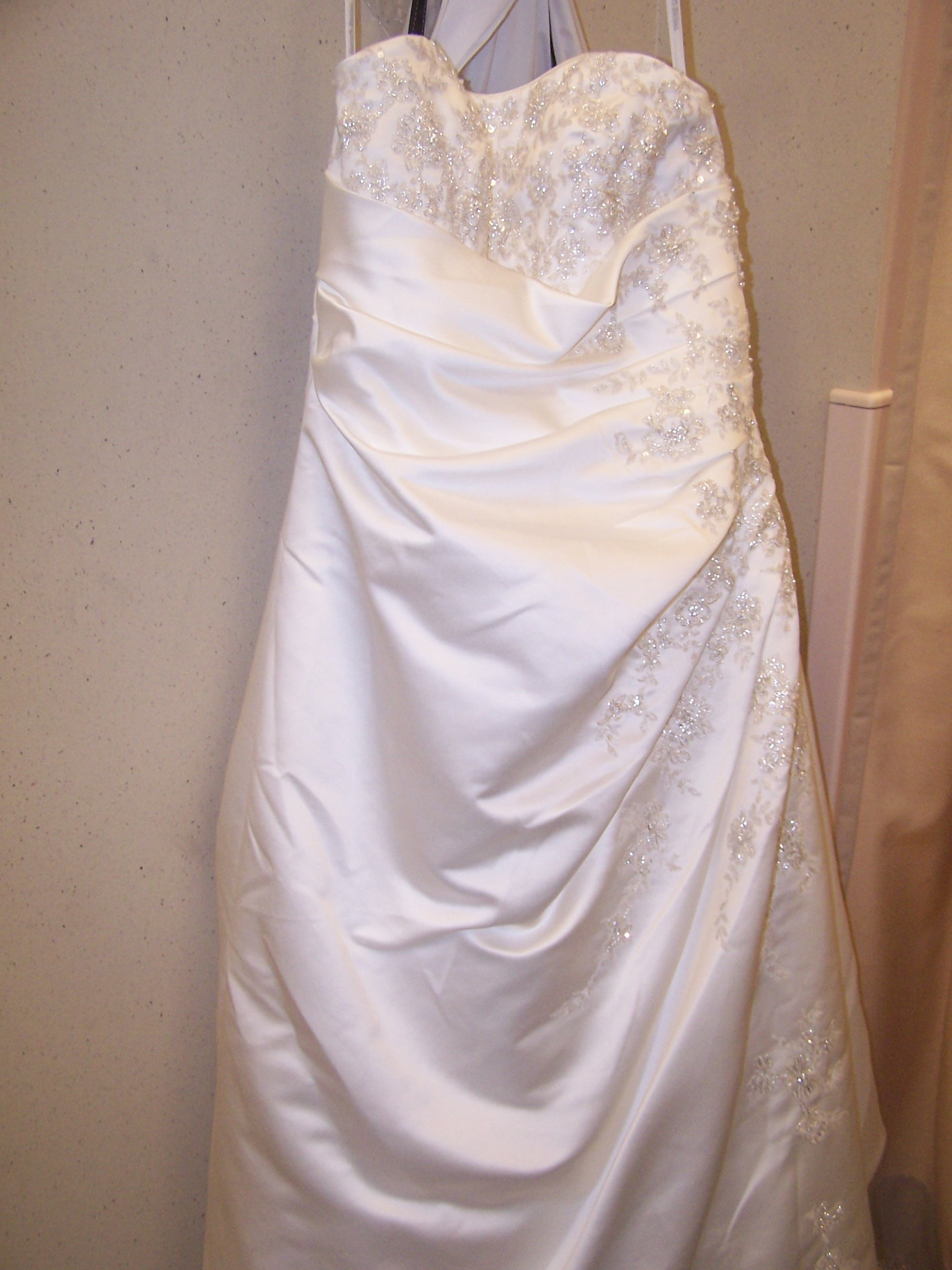 Ceremony, Reception, Flowers & Decor, Wedding Dresses, Fashion, dress