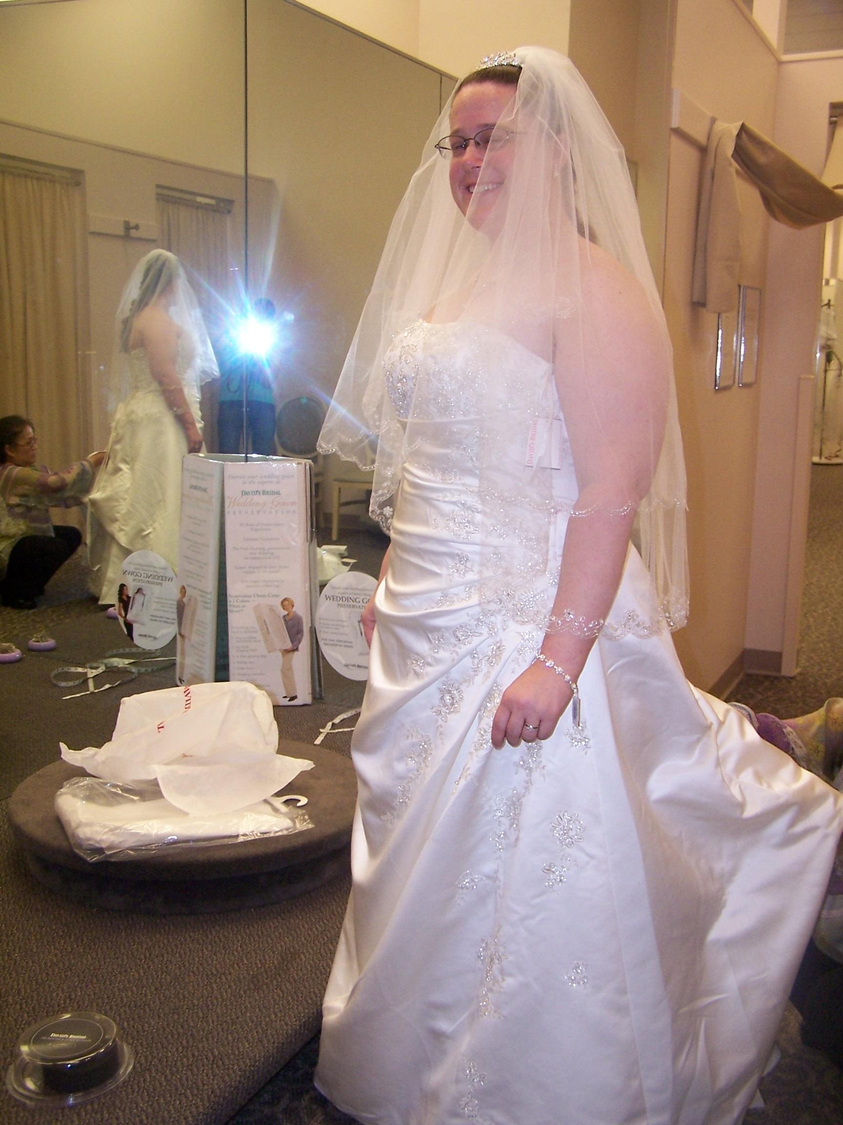 Ceremony, Reception, Flowers & Decor, Jewelry, Wedding Dresses, Fashion, dress