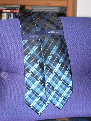 Ceremony, Reception, Flowers & Decor, blue, Groomsmens ties