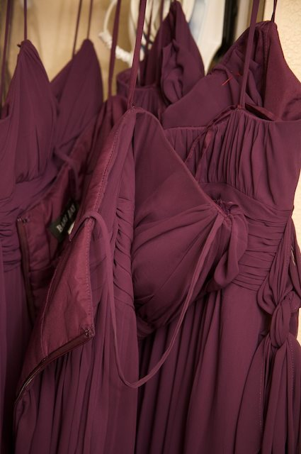 Bridesmaids, Bridesmaids Dresses, Wedding Dresses, Fashion, purple, dress, Jaryce21