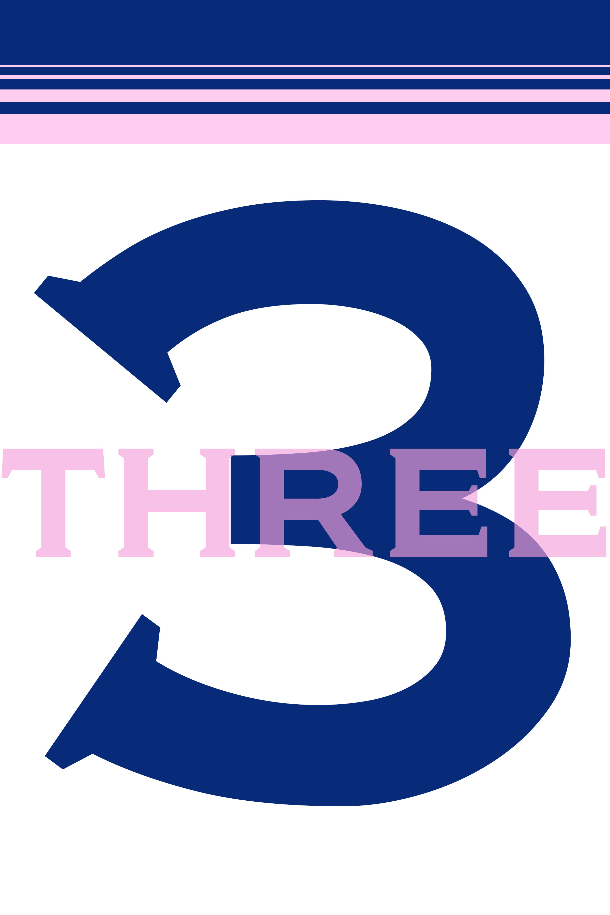 DIY, Reception, Flowers & Decor, pink, blue, Table, And, Do, Number, Navy, It, Yourself