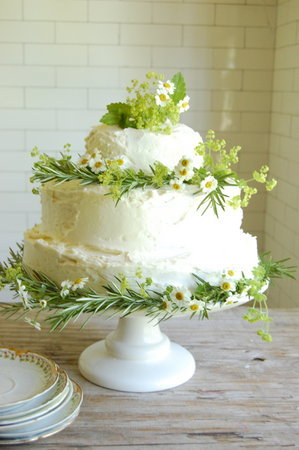 Cakes, white, cake, Inspiration board