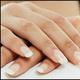 1375099746 small thumb 0f9bd70a3e5b4ecbfe0e5f22d8f06f2c