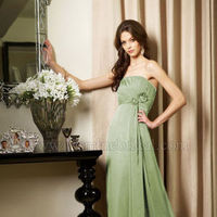Inspiration, Bridesmaids, Bridesmaids Dresses, Fashion, green, Board