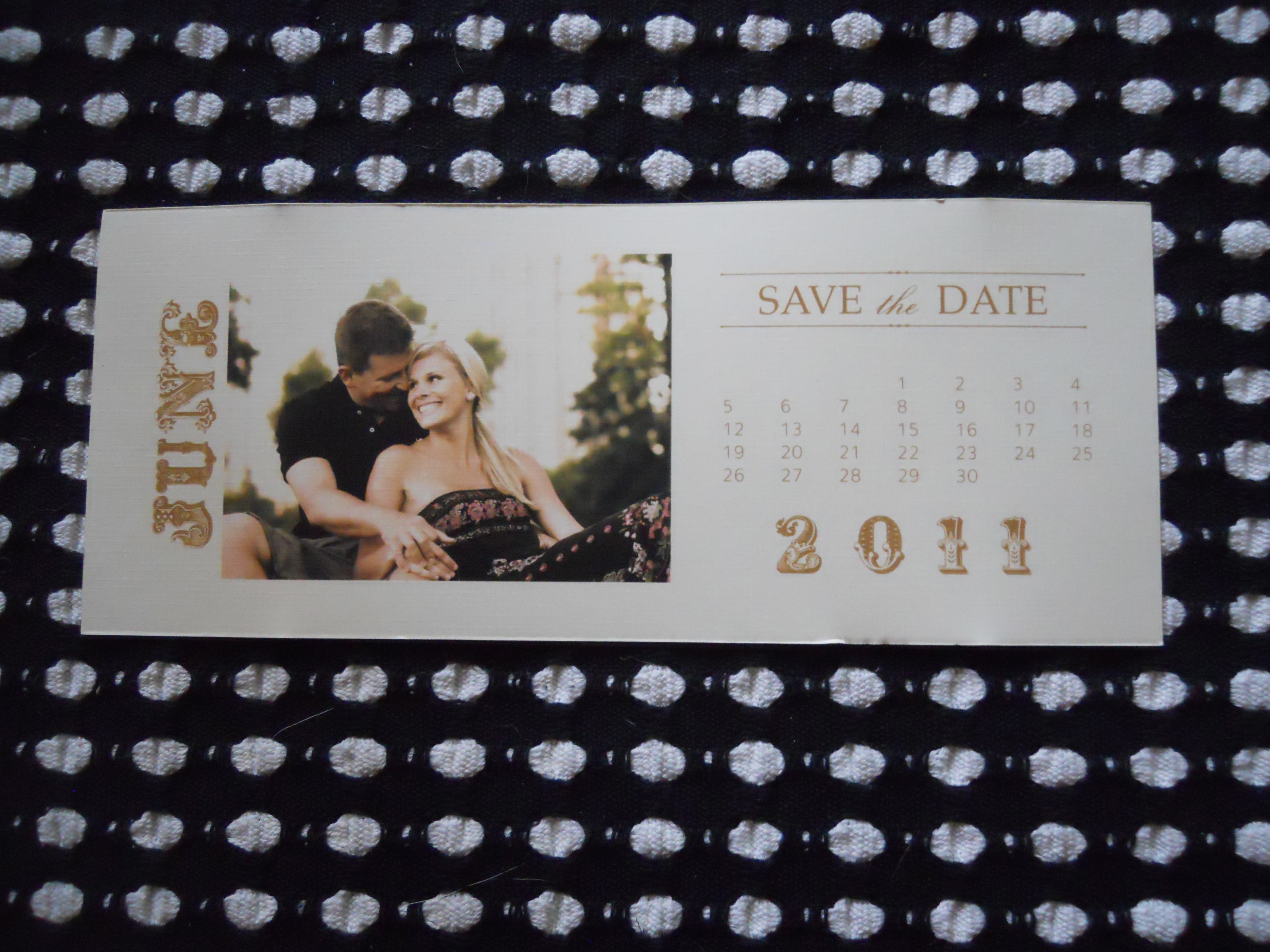 Stationery, gold, Invitations, Save-the-Dates