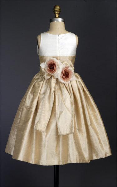 Wedding Dresses, Fashion, dress, Little flowers