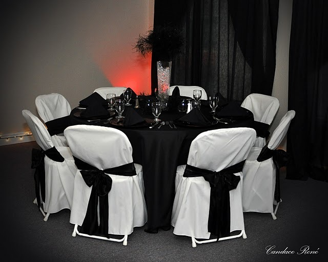 Reception, Flowers & Decor, red, Flowers, Draping, Crystal, Covers, Balls, Chaor