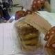 1375100249 small thumb 5de92fa2b7ff341982cb20f3a3a32acd