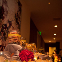 Reception, Flowers & Decor, white, yellow, pink, silver, Inspiration board