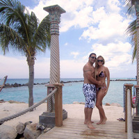 Honeymoon, Destinations, Honeymoons, Aruba