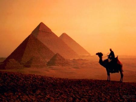 Honeymoon, Destinations, Honeymoons, Egypt, Kemet