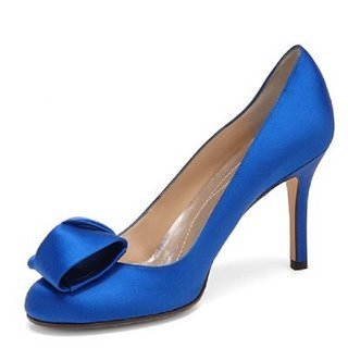 Shoes, Fashion, blue, Kate, Spade, Keeden