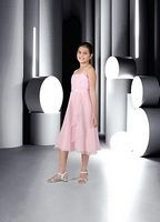 Bridesmaids, Bridesmaids Dresses, Fashion, Junior