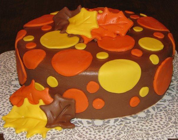 Cakes, cake, Inspiration board