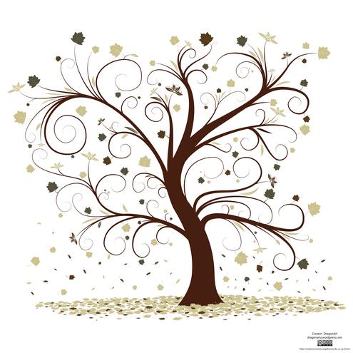 brown, Inspiration board