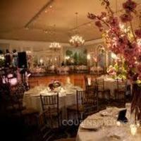 Reception, Flowers & Decor, pink, green, Flowers