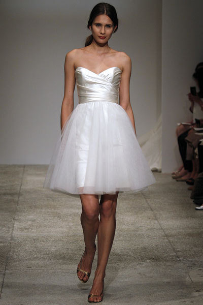 Wedding Dresses, Fashion, dress, Party