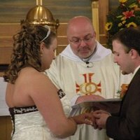 Beauty, Ceremony, Flowers & Decor, Wedding Dresses, Fashion, yellow, orange, brown, dress, Ceremony Flowers, Flowers, Hair, Flower Wedding Dresses