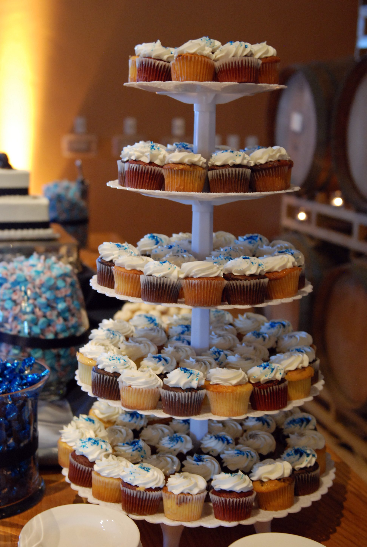Cakes, cake, Cip
