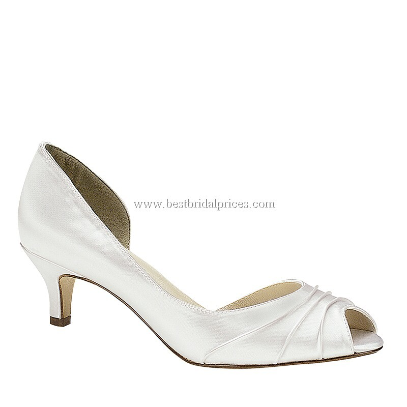 Shoes, Fashion, white, Brides, Possibles