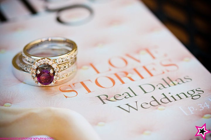 Rings, Wedding, Propic