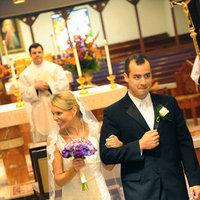 Flowers & Decor, Wedding Dresses, Fashion, white, purple, dress, Bride Bouquets, Flowers, Bouquet, Wedding, Bridal, Inspiration board, Flower Wedding Dresses