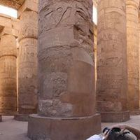 Honeymoon, Destinations, Honeymoons, Temple, Egypt, Karnak