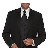 Fashion, Men's Formal Wear, Groom, Tux