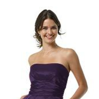 Bridesmaids, Bridesmaids Dresses, Fashion, Dresses