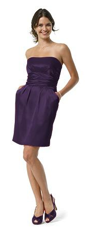Bridesmaids, Bridesmaids Dresses, Fashion, Dresses