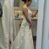 Wedding Dresses, Fashion, dress, Sottero, Midgley, Billie